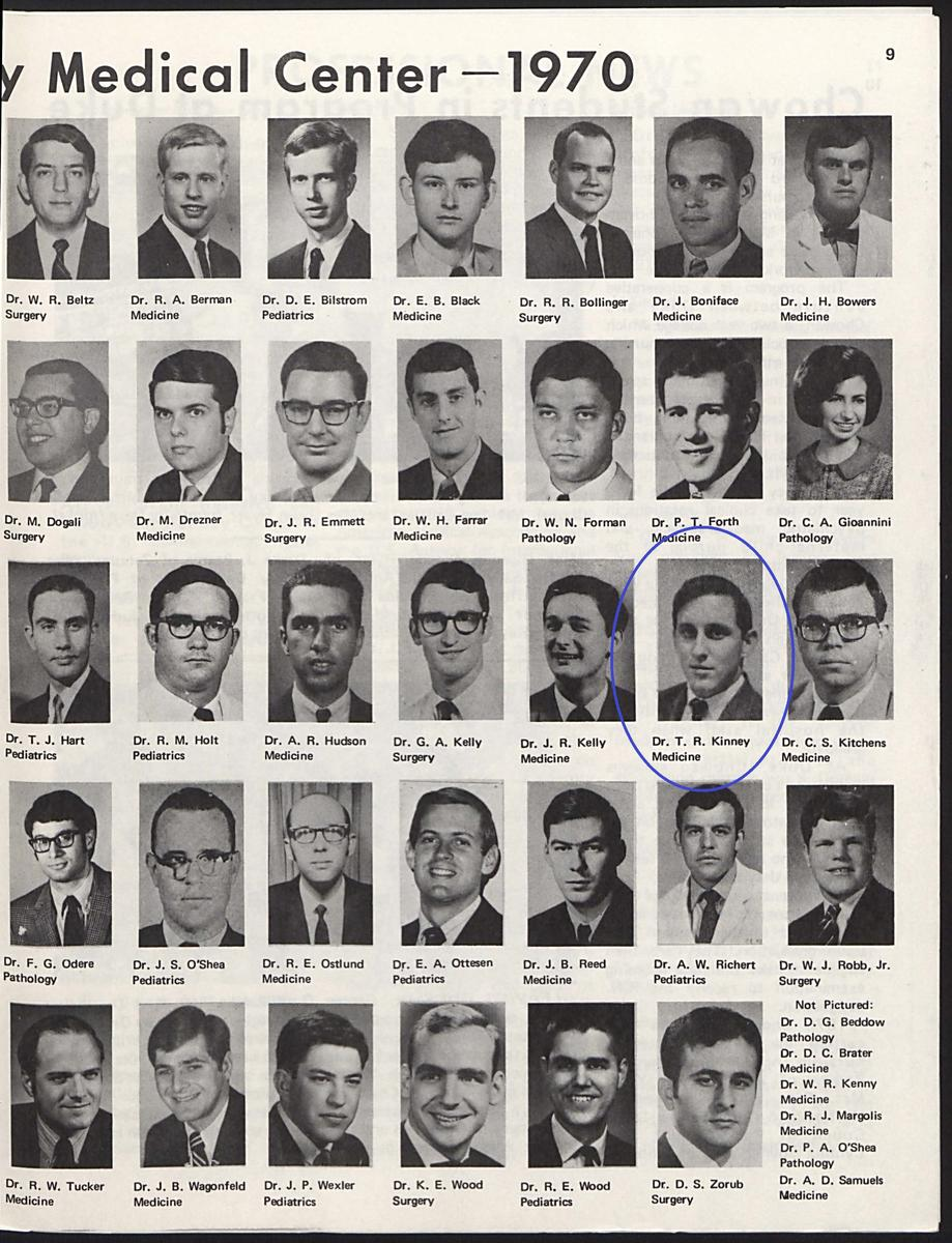 1970 Duke interns, p. 2